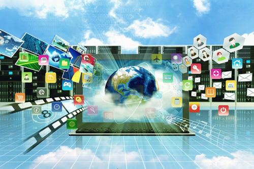 Enrichissement du livre numérique