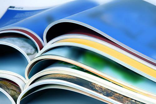 Créa publicitaire, brochure, flyer,…