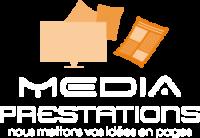 Média Prestations